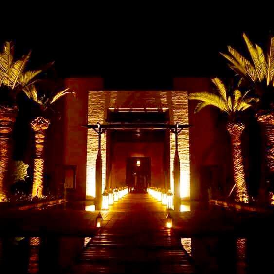 Fairmont-royal-palm-marrakech-miam.ma