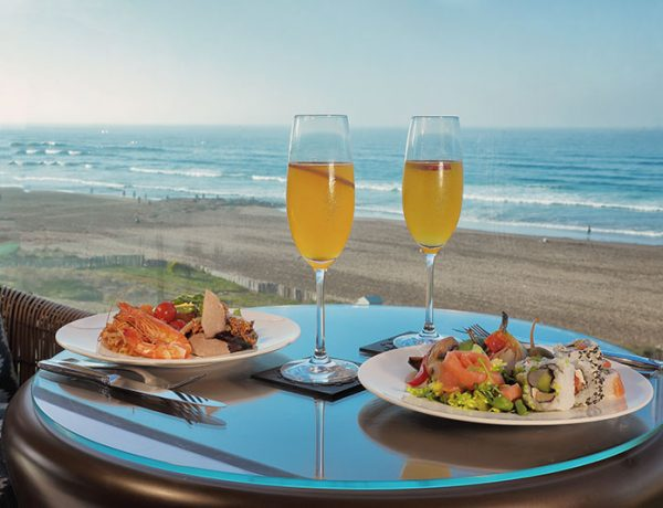 Four-seasons-casablanca-blue-bleu-brunch-miam.ma