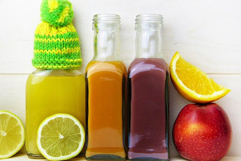 jus-hiver-rhume-grippe-malade-vitamines-miam.ma