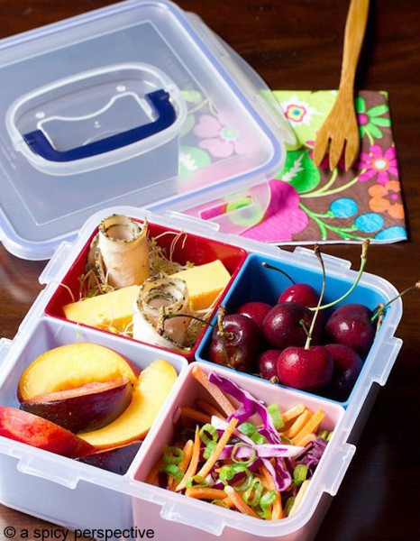 lunch box-diet-miam.ma-idees-menu