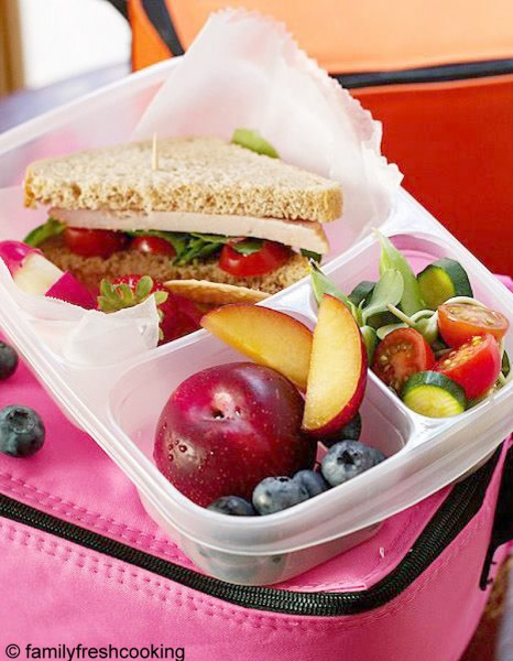 lunch box-idees-menus-dej-miam.ma