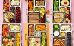 lunch box-menus-idees-miam.ma