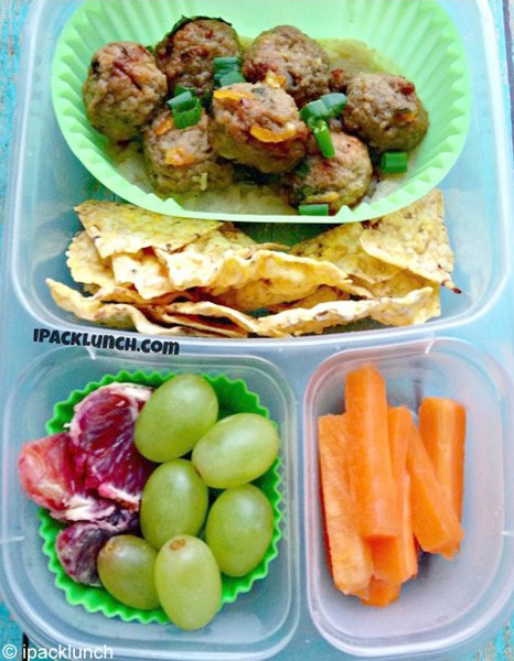 lunch box-idees-menus-miam.ma