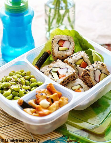 lunch box-sport-idees-menus-miam.ma