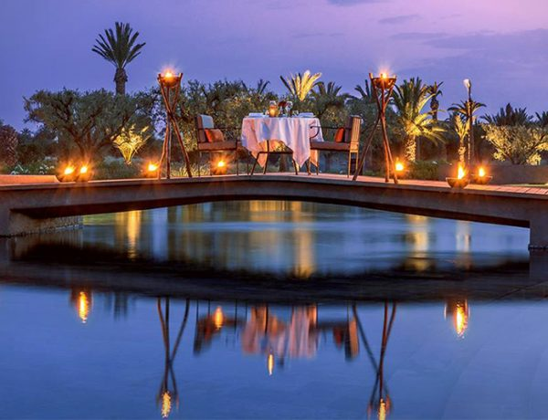 royal-palm-fairmont-marrakech-toussaint-miam.ma