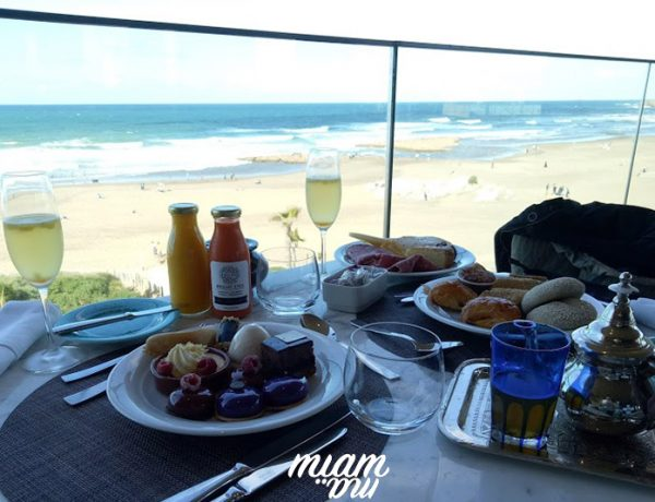 brunch-four-seasons-blue-miam.ma-petit-dejeuner-casablanca-restaurant