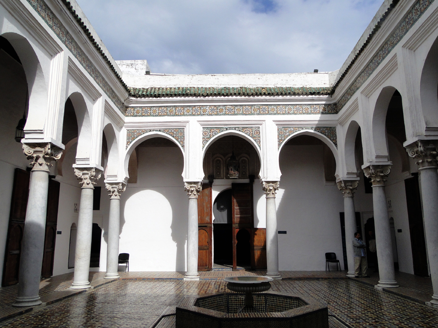 kasbah-musee-tanger-miam.ma
