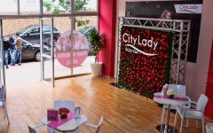 city-lady-city-club-casablanca-jonathan-harroch-miam.ma