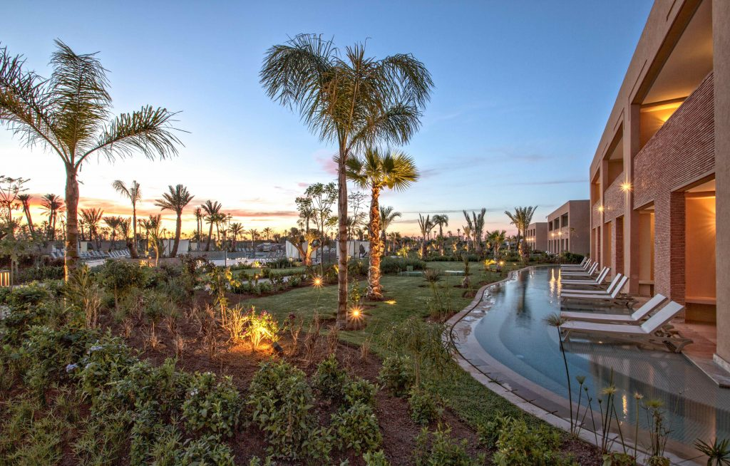 Be-Live-Hotels-Marrakech-miam.ma